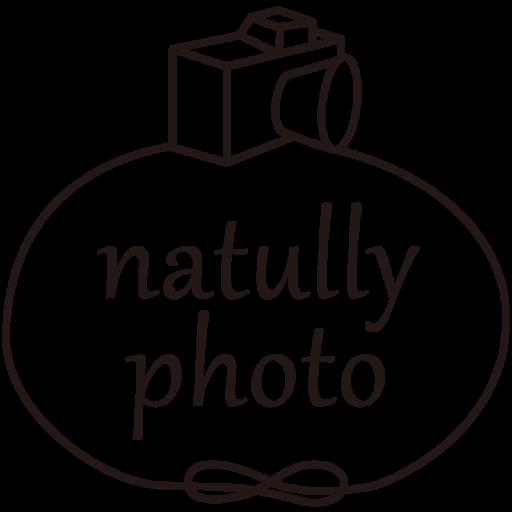 natullyphoto |奈良・大阪 カメラマン